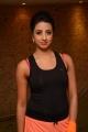 Actress Sanjana Galrani Photos @ World Yoga Day Celebrations