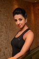 Actress Sanjjanaa Archana Galrani Photos @ World Yoga Day Celebrations