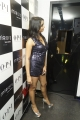 Actress Sanjana Pics @ OPI Launch at Mirrors Luxury Salons