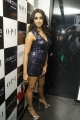Actress Sanjjanaa Pics @ OPI Launch at Mirrors Luxury Salons