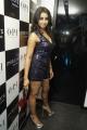 Actress Sanjjanaa Pics @ OPI Launch at Mirrors Luxury Salons