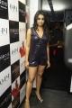 Telugu Actress Sanjana Pics @ OPI Launch at Mirrors Luxury Salons