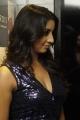 Actress Sanjjanaa Pics at Mirrors Luxury Salons