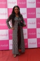 Uma Riyaz Khan @ Sankalp the Bouttique Showroom Inauguration Stills