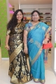 Sankalp the Bouttique Showroom Inauguration @ T Nagar Stills