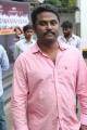 Mithran Jawahar @ Sankarapuram Audio Launch Stills
