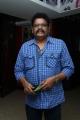 KS Ravikumar @ Sankarapuram Audio Launch Stills