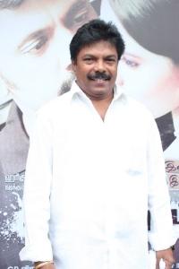 Jaguar Thangam @ Sankarapuram Audio Launch Stills