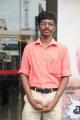 Sankarapuram Audio Launch Stills
