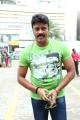Actor Harikumar @ Sankarapuram Audio Launch Stills