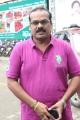 A.Venkatesh @ Sankarapuram Audio Launch Stills