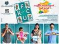 FCUK Movie Happy Sankranthi Wishes Poster