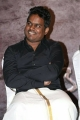 Yuvan Shankar Raja @ Santhana Thevan Movie First Look Launch Stills