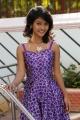 Actress Tanvi Lonkar in Santhithen Unnai Tamil Movie Stills