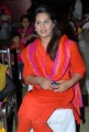 Upasana Kamineni at Santoor Spoorthi Awards 2013 Function Stills