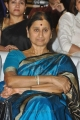 Vimala Narasimhan at Santoor Spoorthi Awards 2013 Function Stills