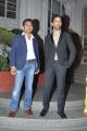 Zee 24 Gantalu Santoor Spoorthi Awards 2013 Function Stills
