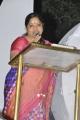 Botsa Jhansi Lakshmi at Santoor Spoorthi Awards 2013 Function Stills