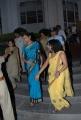 Vimala Narasimhan at Santoor Spoorthi Awards 2013 Photos