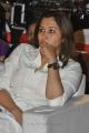 Jwala Gutta at Santoor Spoorthi Awards 2013 Function Stills