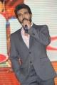 Ram Charan Teja @ Santosham 11th Anniversary Awards 2013 Function Stills