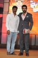 Suresh Kondeti, Ram Charan @ Santosham 11th Anniversary Awards Stills