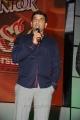 Dil Raju @ Santosham 11th Anniversary Awards 2013 Function Stills