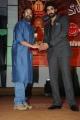 Rana Daggubati @ Santosham 11th Anniversary Awards 2013 Function Stills