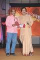 Brahmanandam, SPB @ Santosham 11th Anniversary Awards 2013 Function Stills
