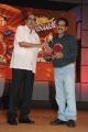 D.Ramanaidu @ Santosham 11th Anniversary Awards 2013 Function Stills