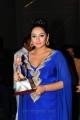 Ragini Dwivedi @ Santosham 12th Anniversary Awards 2014 Function Photos