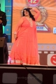 Jayamalini @ Santosham 12th Anniversary Awards 2014 Function Photos