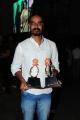 Santosham 12th Anniversary Awards 2014 Function Photos