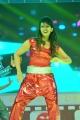 Actress Esther @ Santosham 12th Anniversary Awards 2014 Function Photos