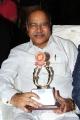 Katragadda Prasad @ Santosham 12th Anniversary Awards 2014 Function Photos