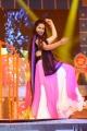 Actress Avika Gor @ Santosham 12th Anniversary Awards 2014 Function Photos