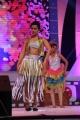 Ester Noronha @ Santosham 12th Anniversary Awards 2014 Function Photos