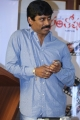 Suresh Kondeti @ Santosham 12th Anniversary Awards Press Meet Stills