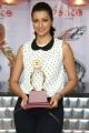 Actress Hamsa Nandini @ Santosham 12th Anniversary Curten Raiser Function Stills