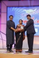 Murali Mohan, Balakrishna @ Santosham 13th Anniversary Awards 2015 Function Stills