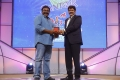 VV Vinayak, Balakrishna @ Santosham 13th Anniversary Awards 2015 Function Stills
