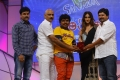 Sampoornesh Babu, Ileana @ Santosham 13th Anniversary Awards 2015 Function Stills