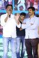 Sivaji Raja, Suresh Kondeti @ Santosham Awards 2017 Curtain Raiser Press Meet Stills