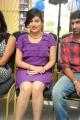 Archana Veda at Santosham 10th Anniversary Brochure Launch Stills