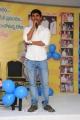 Suresh Kondeti at Santosham 10th Anniversary Brochure Launch Stills