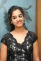 Nanditha at Santosham 10th Anniversary Brochure Launch Stills
