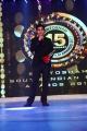 Actor Roshan Meka Srikanth @ Santosham South India Film Awards 2017 (15th Anniversary) Photos