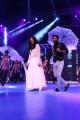 Anasuya @ Santosham South India Film Awards 2017 (15th Anniversary) Photos