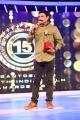 Raj Kandukuri @ Santosham South India Film Awards 2017 (15th Anniversary) Photos