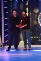Naga Chaitanya, Roshan Meka @ Santosham South India Film Awards 2017 (15th Anniversary) Photos